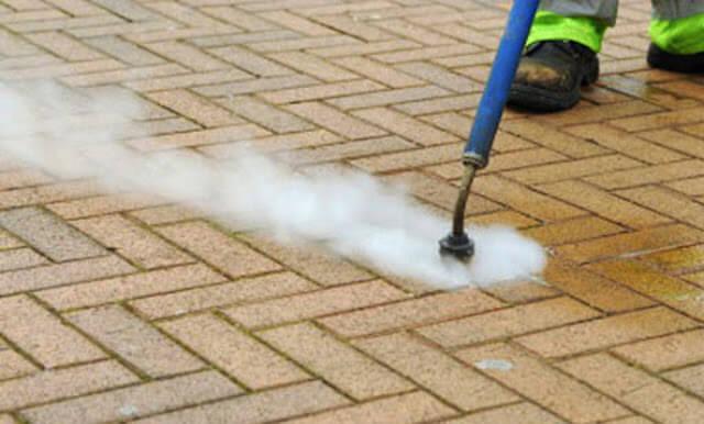 gum removal in overlandpark